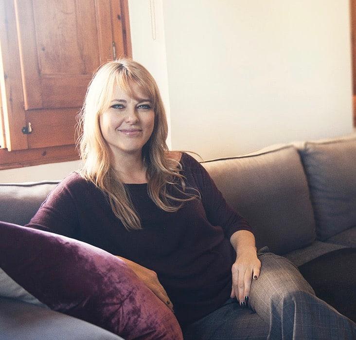 Dr. Jena Field