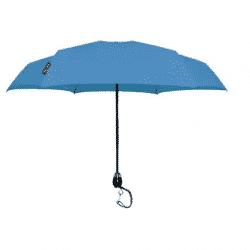 Traveler's Umbrella