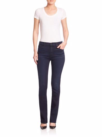 jen7 jeans