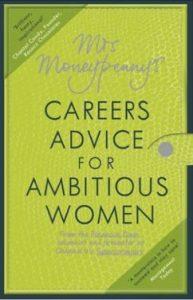 career goals / advice