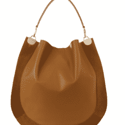 moon large bag