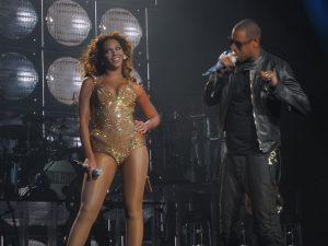 800px-Beyoncé_e_Jay-Z