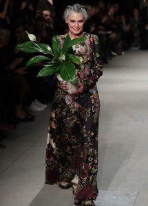top fashion blogs for women