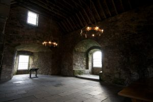 Blackness 4 - Great Hall