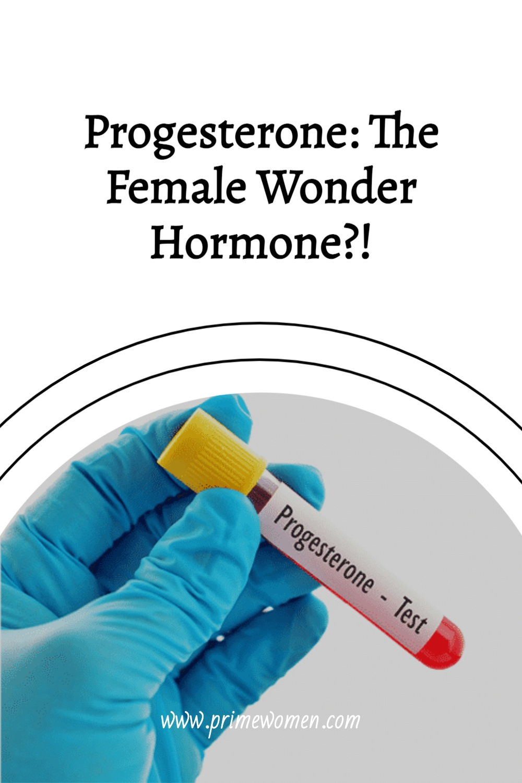 Progesterone-The-Female-Wonder-Hormone_!-