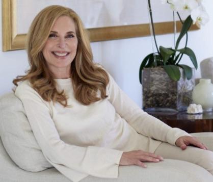 Susan K. Feldman