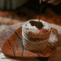 chocolate-souffle-recipe