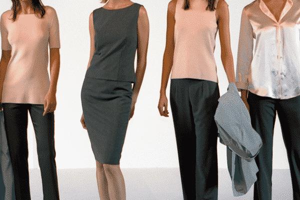 fashion blogs for women
