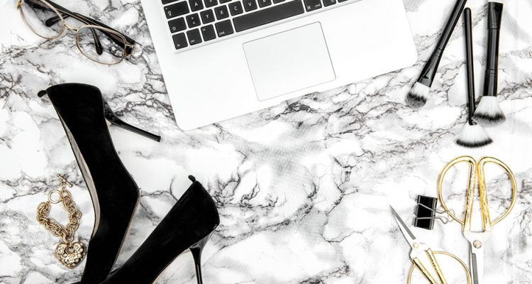 fashion blogs for women over 50