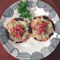 tostada-feature