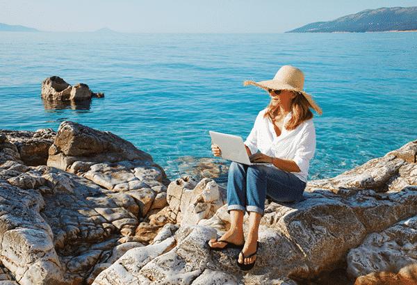 vacation-rental-tips