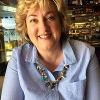 Marjorie Calder