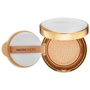 Resort Collection Sun Protection Cushion SPF 30+