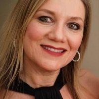 PrimeWomen Author Giella Poblocki