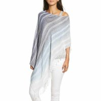 textured-poncho