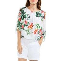 batwing-blouse