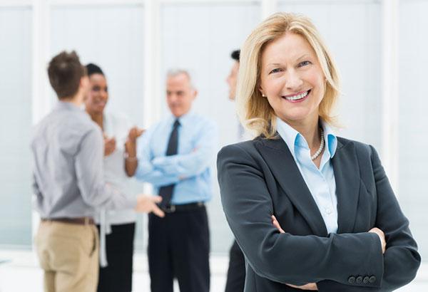 corporate governance education