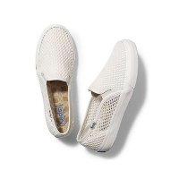 mesh-slip-on-shoe