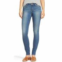 mya-skinny-jeans