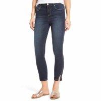 slit-ankle-skinny-jeans