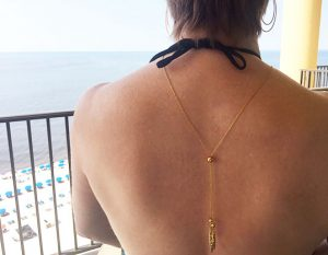 must-have necklace