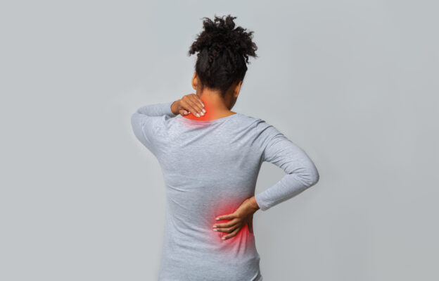 core exercises cause back pain