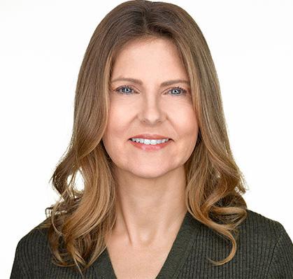Lisa Bobulinski Bixler
