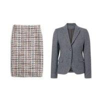Jackets/Skirts