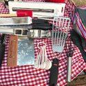 favorite kitchen tools