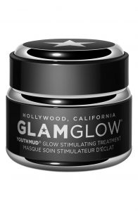 Glamglow has cult following, for good reason! Their products, especially their face masks for women work!
