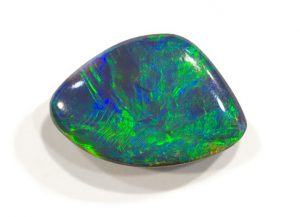 investment gemstones - opal