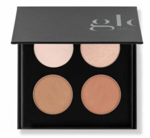 Glo Skin Beauty Contour Kit