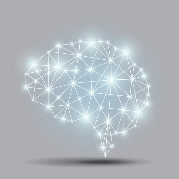 Reshape Your Brain and Feel Happier