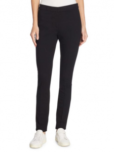 Akris punto Elements Mara Leggings