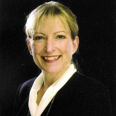 Gail McKee