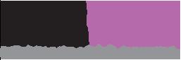 Prime Women | An Online Magazine logo