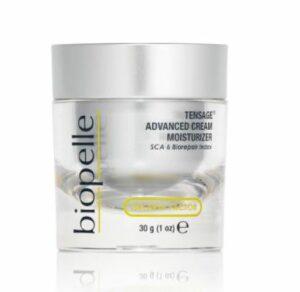 Biopelle Tensage Advanced Cream Moisturizer, $61.13