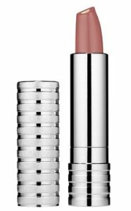 Dramatically Different Lipstick Shaping Lip Colour, $20