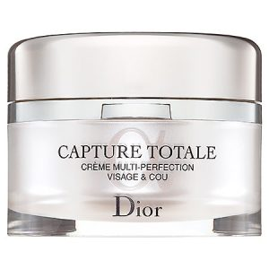 Dior Capture Totale Multi-Perfection Creme