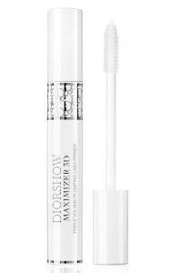 Dior Diorshow Maximizer 3D Triple Volume Plumping Lash Primer