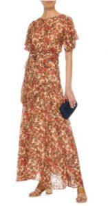 Ferone Skirt