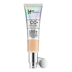 IT Cosmetics Your Skin But Better™ CC+™ Cream