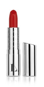 Limelight by Alcone Perfect Lipstick