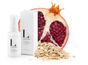 Limelight by Alcone Skin Therapist