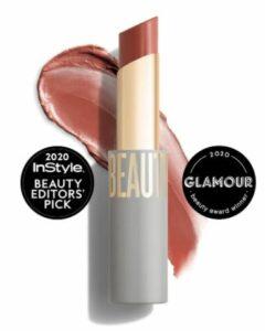 Sheer Genius Conditioning Lipstick, $32