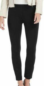 The Perfect Back Seam Skinny Pants