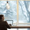 hhow to write a business blog