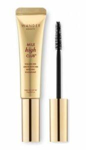Mile High Club™ Volume and Length Mascara, $26