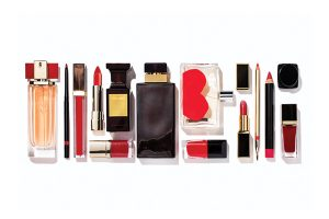 best makeup for women over 50