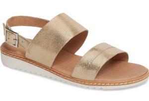 Caslon® Claire Slingback Sandal
